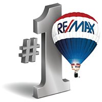 Schrader-Riaz Real Estate Team