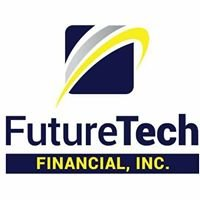 FutureTech Financial, Inc.
