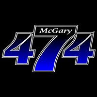 Officer Will McGary Memorial Foundation