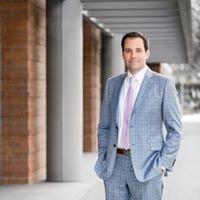 Anthony Cassel - Global Real Estate Advisor