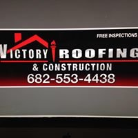 Victory Roofing and Construction