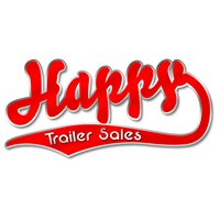 Happy Trailer Sales