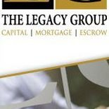 The Legacy Group Scottsdale, AZ