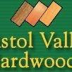 Bristol Valley Hardwoods