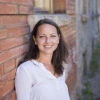 Holly Ferguson, TrilliumWest Real Estate