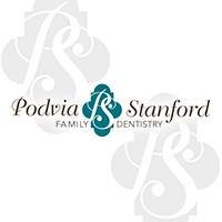 Podvia & Stanford Family Dentistry