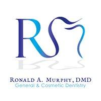 Ronald Murphy Dentistry
