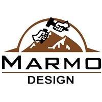 Marmo Design for Marble and Granite  مارمو ديزاين للرخام و الجرانيت