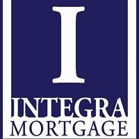 Integra Mortgage, Inc