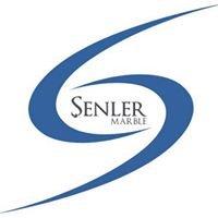 SENLER MARBLE