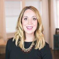 Kat Granum - Laue Team Real Estate