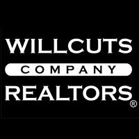 Willcuts Company Realtors