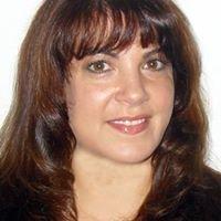 Karen DeMarco - Real Estate Agent