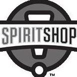 North Pointe Elementary School Apparel Store - Hebron, KY Spiritshop.com