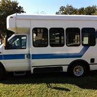 Affordable Shuttle Service