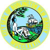 City of Burlington, NJ