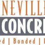 Bonneville Concrete