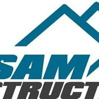 Busam Construction and Home Improvement, LLC