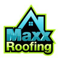 Maxx Roofing LLC