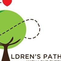 The Children's Path Child Care Centre