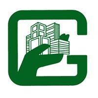 Genesee Reserve Supply