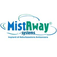 MistAway Italia