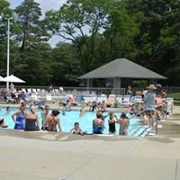 Fort Thomas Swim Club