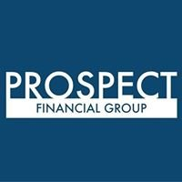 Prospect Financial Group