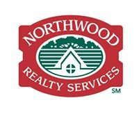 Northwood Realty Services-June Lewis