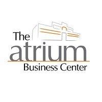 The Atrium Business Center