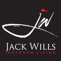 Jack Wills Outdoor Living