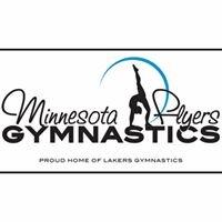 Minnesota Flyers Gymnastics