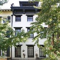 New York Real Estate