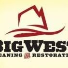 Big West Cleaning