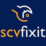 SCV Fix It