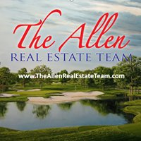 The Allen Real Estate Team & Realty International