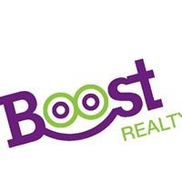 Boost Realty