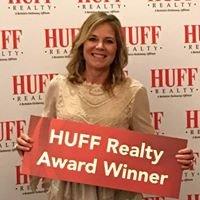 Julie Feagan - Your #1 Property Advisor