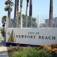 Newport Beach Homes And Lifestyles