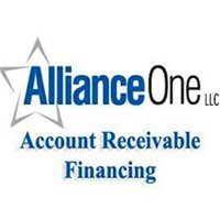 Alliance One LLC, Invoice Factoring