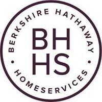 Ridgefield Berkshire Hathaway HomeServices New England Properties