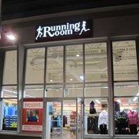 Running Room