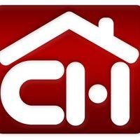 Celebrity Homes,Inc