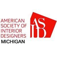 ASID Michigan Emerging Professionals
