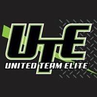 United Team Elite