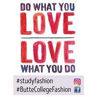Butte College Fashion