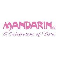 Mandarin Restaurant - Brampton