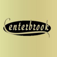 Centerbrook Mortgage Company
