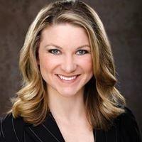 Lexie White - Real Estate Team