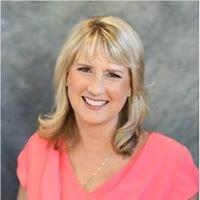 Lisa Fleck at Summit Funding
